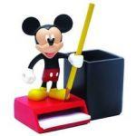 Parure De Lit Mickey Inspirant 816 Best Disney S Mick & Min Merchandise Images On Pinterest In 2018