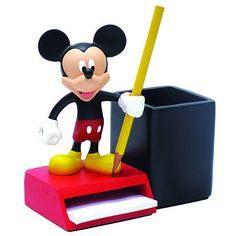 39 De Luxe Parure De Lit Mickey Graphique