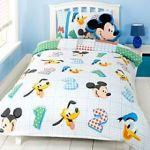 Parure De Lit Mickey Inspiré 24 Meilleures Images Du Tableau Wish List Connor