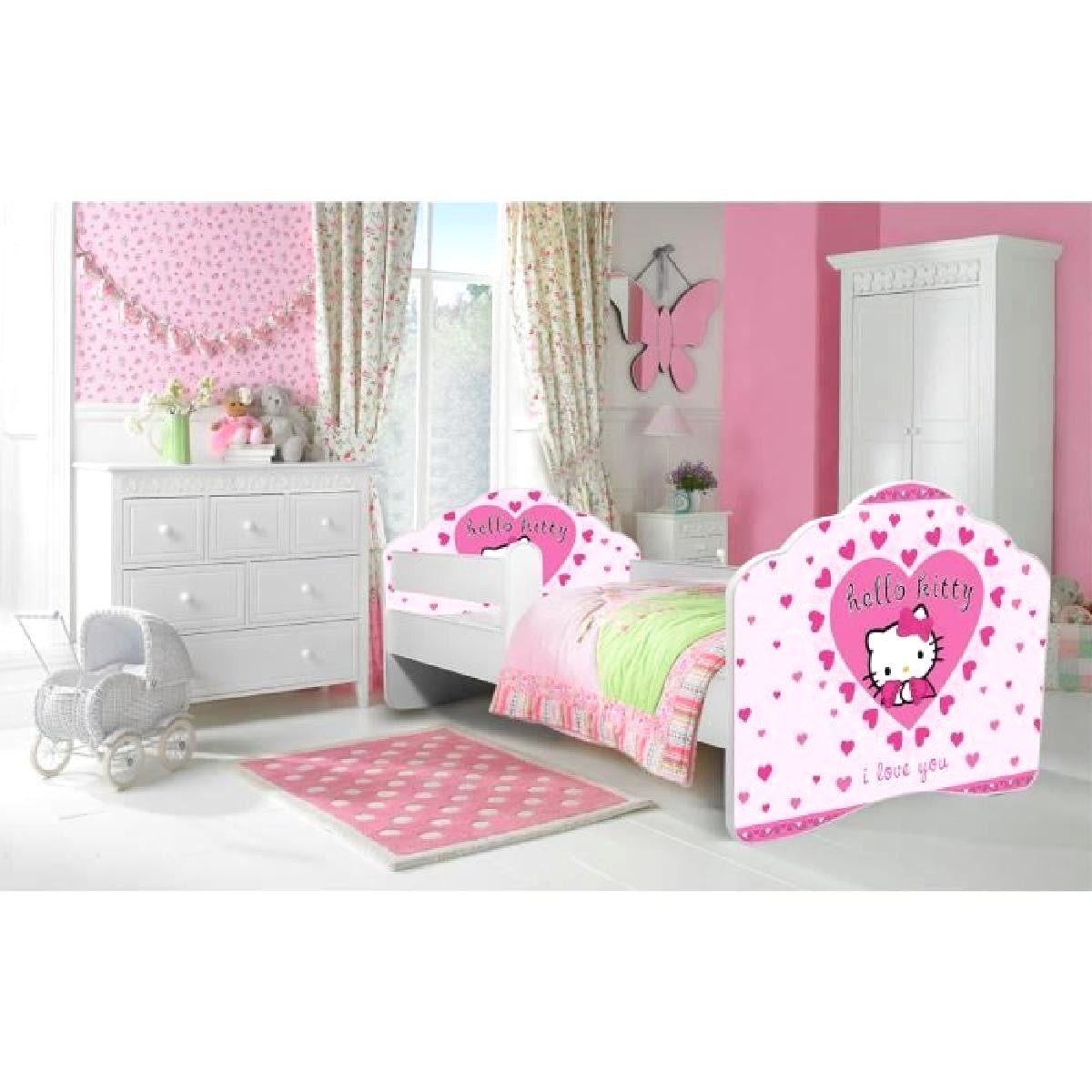 Parure De Lit Minion Bel Pouf Hello Kitty Gallery Mini Size Pink Bows Hello Kitty Avec