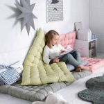 Parure De Lit Minnie Agréable 139 Best Bedrooms Images On Pinterest
