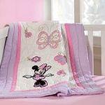Parure De Lit Minnie Génial 84 Best Baby Shower Images