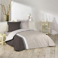 Acheter Linge de lit Pas Cher Sur Aushopping Maison