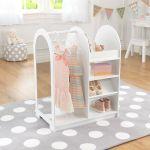 Parure De Lit Minnie Nouveau 139 Best Bedrooms Images On Pinterest