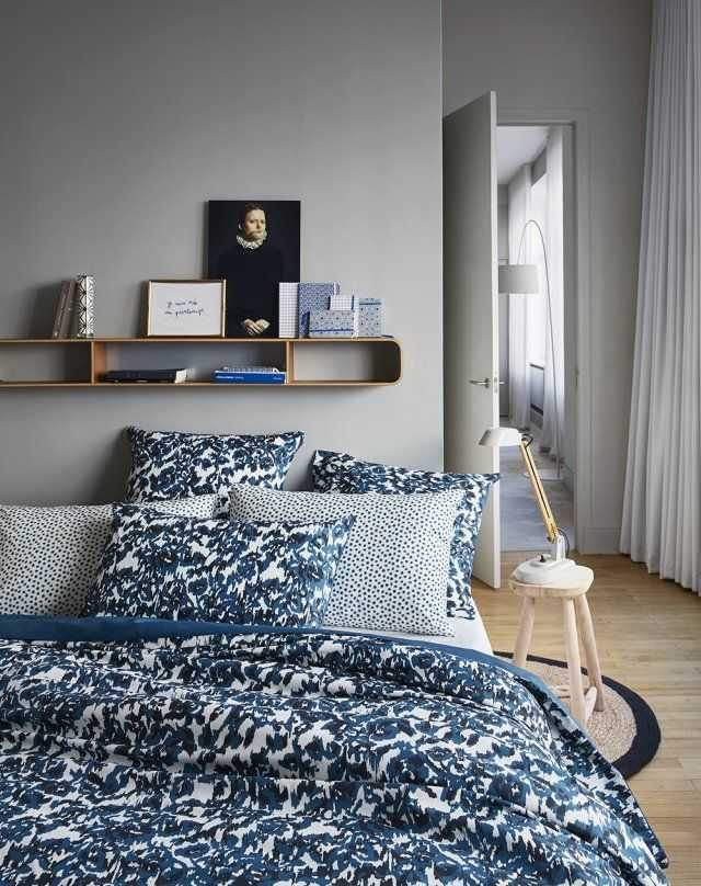 Parure De Lit Moderne Belle Wilde Wellen 0d Neat De Lit Design Tera Italy