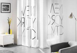 Parure De Lit New York Bel Rideaux Voilage Gifi Nouveau Parure De Lit 2 Places Blanche Et Taupe