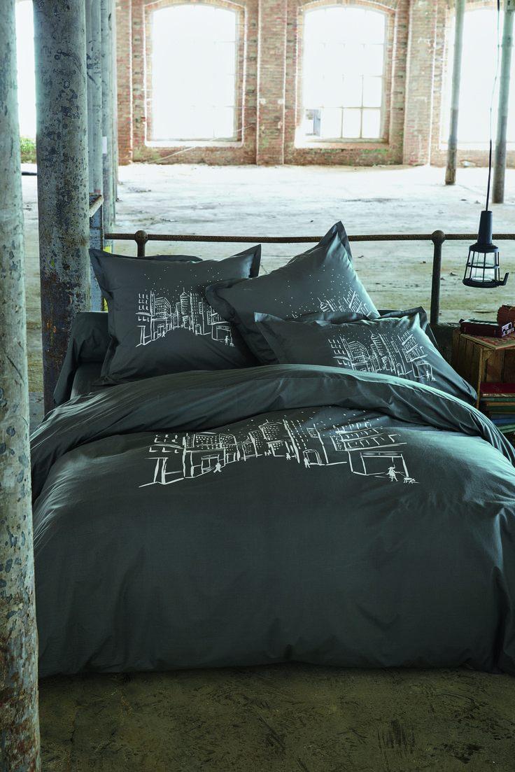 Parure De Lit New York Inspirant 69 Best ✧ Bedroom Deco ✧ Images On Pinterest