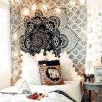 Parure De Lit Noir Et Blanc Charmant Couvre Lit 1 Personne Galeries Couvre Lit Noir Et Blanc Frais Couvre