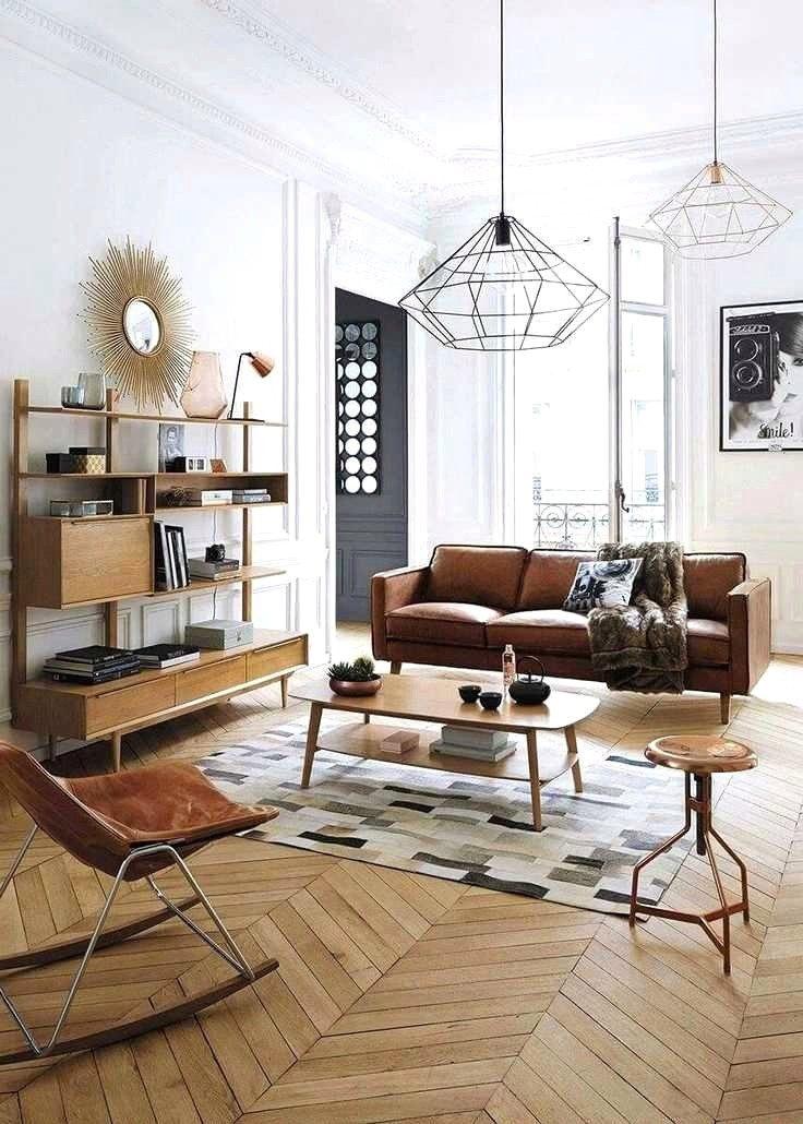 Parure De Lit Paris Nouveau Linge De Lit Cocooning Decoration De Lit Inspirant Linge De Lit