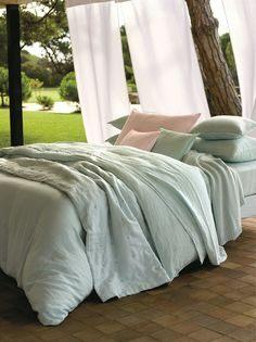 Parure De Lit Personnalisé Joli 24 Best French Bed Linens Images On Pinterest