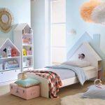 Parure De Lit Petite Fille Le Luxe Qualité Lit Enfant Banquette – Standingforgod