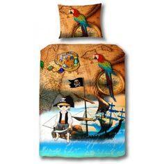 Parure De Lit Pirate Inspiré 8 Meilleures Images Du Tableau Parures De Lit Enfant