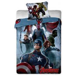 Parure De Lit Pompier Beau Parure De Lit Avengers United Housse De Couette Taie