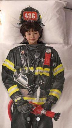 Parure De Lit Pompier Belle 132 Meilleures Images Du Tableau Juvénile Literie