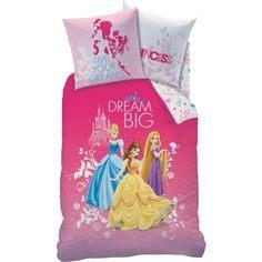 Parure De Lit Princesse Inspirant 14 Meilleures Images Du Tableau Chambre Et Déco Princesses Disney