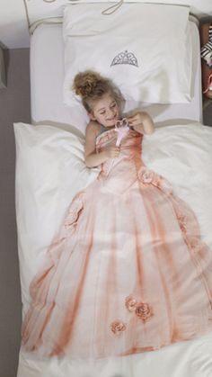 Parure De Lit Princesse Inspiré 132 Meilleures Images Du Tableau Juvénile Literie