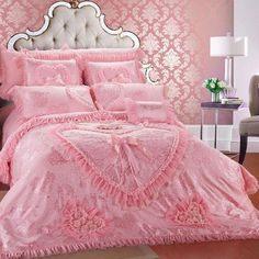 123 meilleures images du tableau parure de lit princesse et 3D