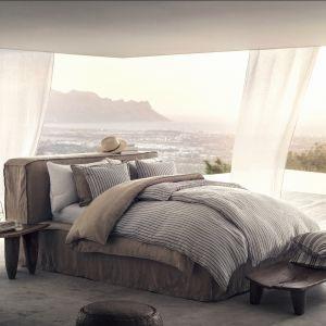 Linge De Lit Design Matelas Thiriez Nouveau Linge De Maison élégant