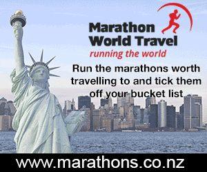 Parure De Lit Rose Et Gris Joli Running Calendar New Zealand