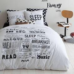 Parure De Lit Rose Poudré Belle 415 Best Cassandra S Bedroom Images