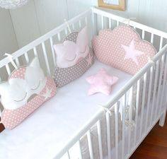 Parure De Lit Rose Poudré Douce Кращих зображень дошки Дитяча кімната 622 у 2019 р