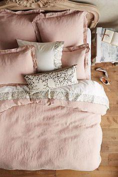 Parure De Lit Rose Poudré Inspiré Les 393 Meilleures Images Du Tableau Cosy Bedroom Sur Pinterest En