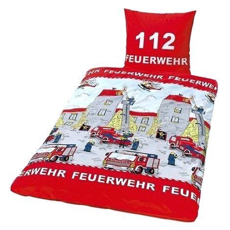Parure De Lit Sam Le Pompier Agréable Parure Lit Pompier Lit Rouge X Pas S Parure De Lit Sam Le Pompier