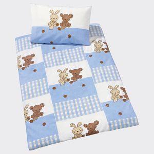 Linge de lit bébé Puériculture équipement bébé