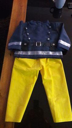 Parure De Lit Sam Le Pompier Douce 46 Meilleures Images Du Tableau Sam Le Pompier