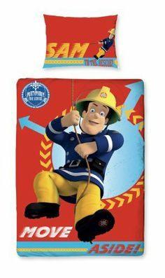 Parure De Lit Sam Le Pompier Douce 52 Meilleures Images Du Tableau Chambre Noah Pompier