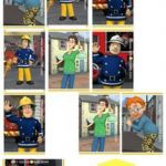 Parure De Lit Sam Le Pompier Inspirant 46 Meilleures Images Du Tableau Sam Le Pompier