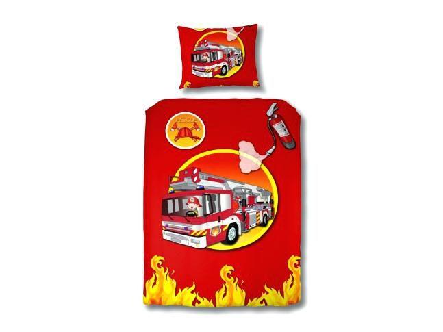 Parure De Lit Sam Le Pompier Le Luxe Linge De Lit Pompier – Deadmanwalkingfo