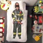Parure De Lit Sam Le Pompier Meilleur De Parure Lit Pompier Lit Rouge X Pas S Parure De Lit Sam Le Pompier