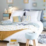 Parure De Lit Scandinave Charmant Linge De Lit Scandinave Frais 379 Best Beddings Bedsets Cover
