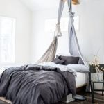 Parure De Lit Scandinave Inspirant Product Detail H&m Us New Home Decor Inspiration