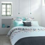 Parure De Lit Soldes Inspirant 45 Meilleures Images Du Tableau Geometric Bedroom