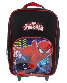Parure De Lit Spiderman De Luxe 87 Best Marvel Spiderman Images