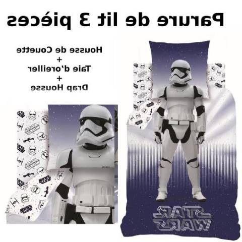 Parure De Lit Star Wars Beau Parure De Lit Lego Star Wars Simple with Parure De Lit Lego Star