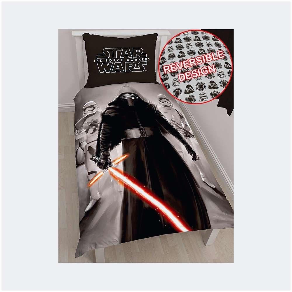 Parure De Lit Star Wars Charmant Elégant Drap Flanelle Carrefour Exotique Drap Housse 180—200
