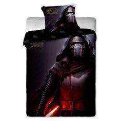 Parure De Lit Star Wars Impressionnant 21 Meilleures Images Du Tableau Chambre Et Déco Star Wars