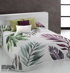 Parure De Lit Tropical Beau 15 Unique 3d Bedding Set Designs Homewear