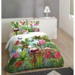 Parure De Lit Tropical Belle 14 Meilleures Images Du Tableau Housses De Couette Tropicales