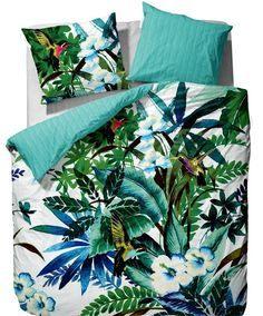 Parure De Lit Tropical Belle 318 Best Tropical Decor Images On Pinterest