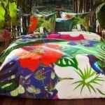 Parure De Lit Tropical Luxe 14 Meilleures Images Du Tableau Housses De Couette Tropicales
