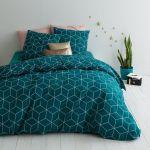 Parure De Lit Turquoise Frais 14 Best Linge De Maison Images On Pinterest