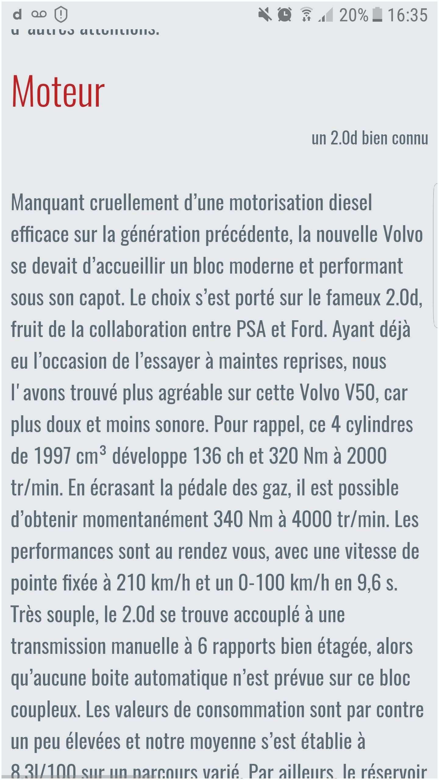 Parure De Lit Vaiana Belle Elégant Housse Couette Vaiana Pour Alternative Ikea Couette Plume
