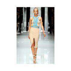 51 best Versace ♡ images on Pinterest