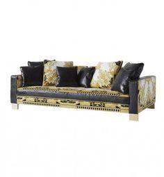 Parure De Lit Versace Belle 29 Best Versace Home Furniture for Love Images