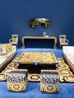 Parure De Lit Versace Impressionnant 29 Best Versace Home Furniture for Love Images