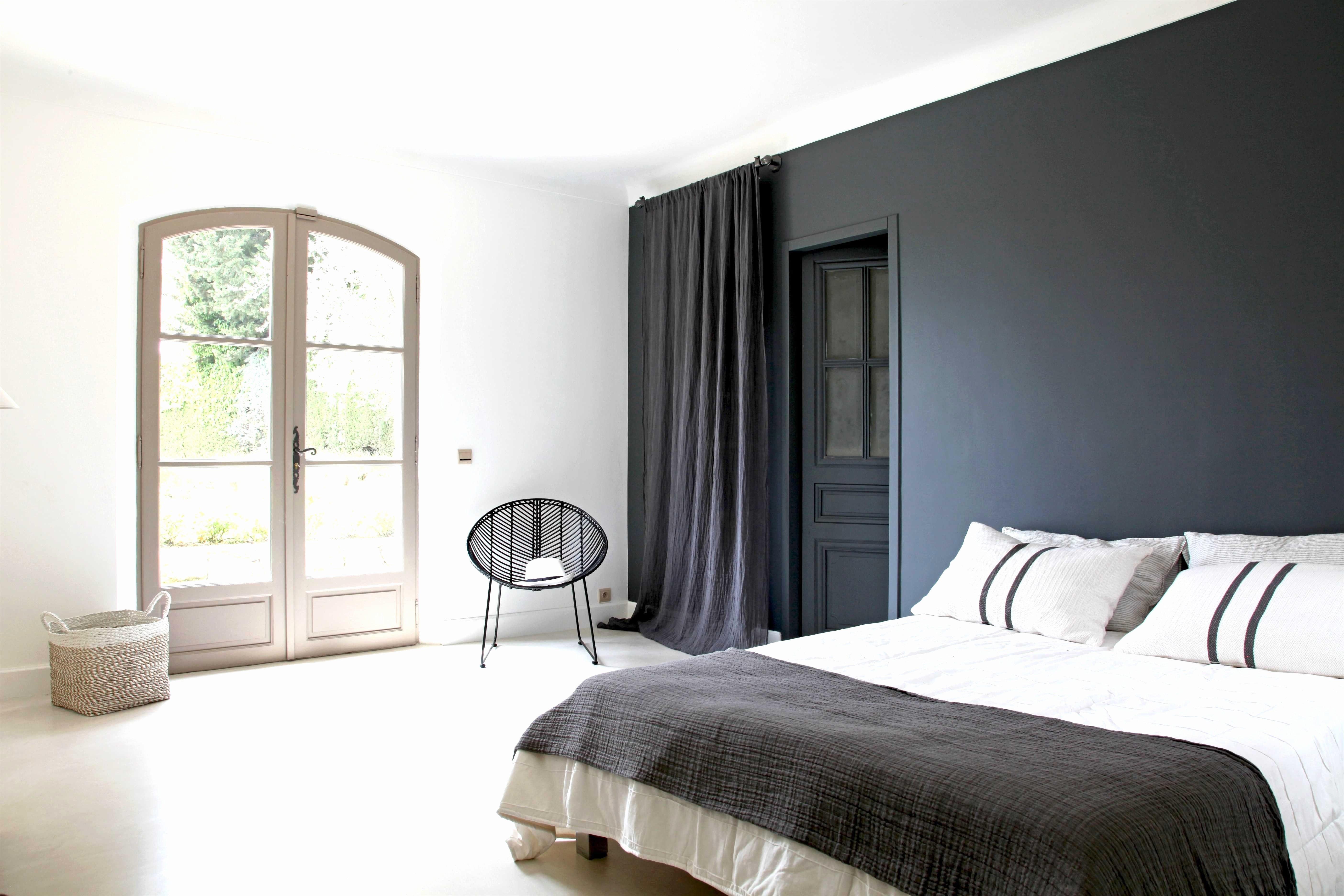 Parure De Lit Vert Meilleur De Deco Chambre Lit Noir Inspirer 40 De Deco Chambre Vert Conception